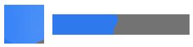 Stay Audio Logo